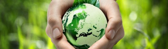 Što donosi novi Zakon o gospodarenju otpadom