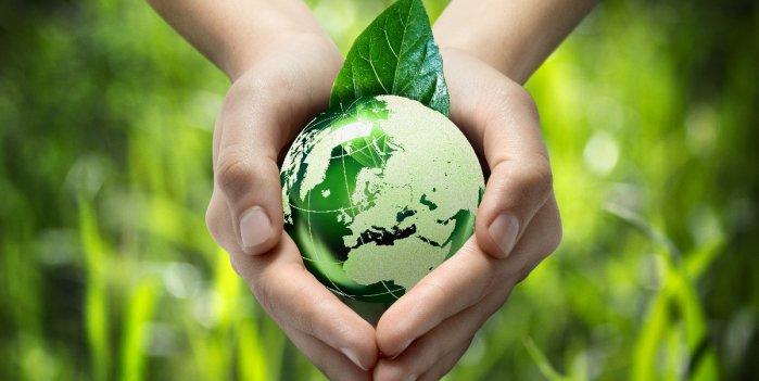 Inspekcijski nadzor zaštite okoliša